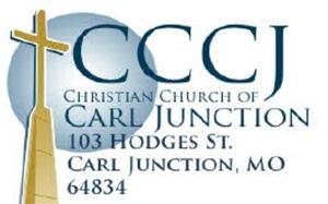 CCCJ Logo
